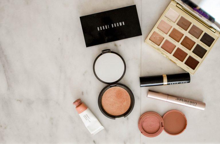 make up producten | Boodschappenwijzer.nl
